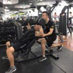 Top 5 Phòng tập gym uy tín và chất lượng nhất Lào Cai