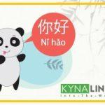 Top 5 Phương pháp học từ vựng tiếng Trung hiệu quả nhất