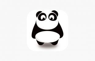 Top 5 Phần mềm học tiếng Trung hay nhất trên điện thoại Android