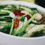 Top 5 Quán ăn đêm mở sau 0h ở quận Đống Đa, Hà Nội bạn không thể bỏ qua