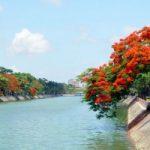 Top 5 Quán ăn ngon nhất đường Đình Đông, quận Lê Chân, Hải Phòng
