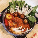 Top 5 Quán ăn ngon nhất phố Triều Khúc, Thanh Xuân,  Hà Nội