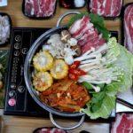 Top 5 Quán ăn ngon xung quanh khu vực Ngã Tư Sở, Hà Nội