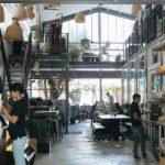 Top 5 Quán cà phê đẹp ở Quận 2, TP. HCM
