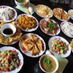 Top 5 Quán cơm chay ngon và chất lượng nhất tại Quy Nhơn, Bình Định