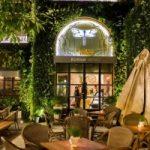 Top 5 Quán cafe được yêu thích nhất tại Sài Gòn