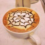 Top 5 Quán cafe mở 24/24h ở Quận 1, TP.HCM