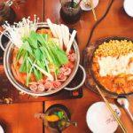 Top 5 Quán lẩu Tokbokki chính hiệu Hàn Quốc ngon nhất tại Hà nội