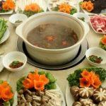 Top 5 Quán lẩu nấm ngon nhất Hà Nội