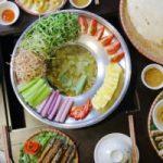 Top 5 Quán lẩu ngon được yêu thích nhất ở khu vực Láng Hạ, Hà Nội