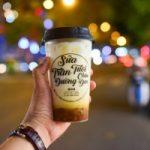 Top 5 Quán sữa tươi trân châu đường đen ngon nhất tại TP.HCM