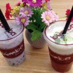 Top 5 Quán trà sữa ngon nhất ở Đông Anh – Hà Nội