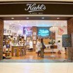 Top 5 Sản phẩm của Kiel's được ưa chuộng nhất