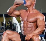 Top 5 Sản phẩm ngũ cốc cho người tập Gym được ưa chuộng nhất hiện nay