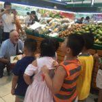Top 5 Siêu thị bán lẻ uy tín và chất lượng nhất tại Quy Nhơn, Bình Định