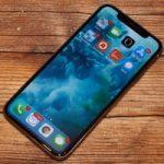 Top 5 Smartphone màn hình tai thỏ được yêu thích nhất năm 2018