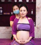 Top 5 Spa dành cho bà bầu tốt nhất tại Hà Nội