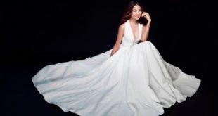 Top 5 Studio chụp ảnh cưới đẹp lộng lẫy và nổi tiếng nhất hiện nay trên cả nước