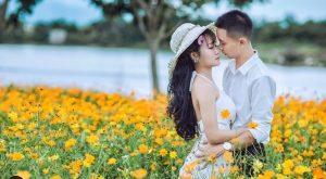 Top 5 Studio chụp ảnh cưới đẹp nhất tại Lâm Hà, Lâm Đồng