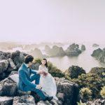 Top 5 Studio chụp ảnh cưới đẹp nhất tại TP Hạ Long, Quảng Ninh
