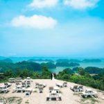 Top 5 Studio chụp ảnh cưới đẹp và uy tín nhất tại Tp.Uông Bí, Quảng Ninh
