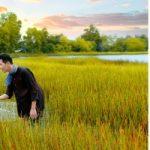 Top 5 Studio chụp ảnh cưới ngoại cảnh đẹp nhất Tiền Giang