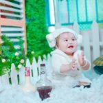 Top 5 Studio chụp ảnh cho bé đẹp nhất Gia Lai