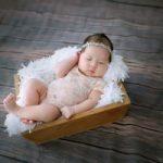 Top 5 Studio chụp ảnh cho bé đẹp nhất Thái Bình
