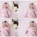 Top 5 Studio chụp ảnh cho bé đẹp và chất lượng nhất Cà Mau