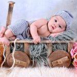 Top 5 Studio chụp ảnh cho bé đẹp và chất lượng nhất Thanh Hóa