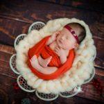 Top 5 Studio chụp ảnh cho bé đẹp và chất lượng nhất Tuy Hòa, Phú Yên