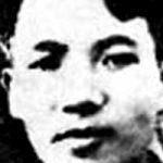 Top 5 Tác phẩm tiêu biểu nhất của nhà văn Nam Cao