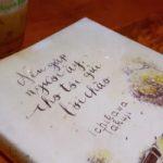 Top 5 Tựa sách tình cảm hay nhất của Nhật Bản