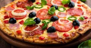Top 5 Thương hiệu Pizza không bao giờ vắng khách ở Hà Nội