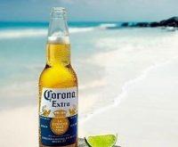 Top 5 Thương hiệu bia được ưa chuộng nhất thế giới