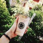 Top 5 Thương hiệu trà sữa nổi tiếng nhất Hà Nội