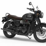 Top 5 Thương hiệu xe gắn máy nổi tiếng nhất thế giới
