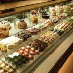 Top 5 Tiệm bánh ngọt được yêu thích nhất tại Hà Nội