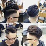 Top 5 Tiệm cắt tóc nam đẹp nhất ở khu vực Hà Đông, Hà Nội