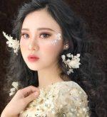 Top 5 Tiệm trang điểm cô dâu đẹp nhất Đắk Mil, Đắk Nông