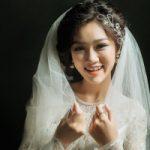 Top 5 Tiệm trang điểm cô dâu đẹp nhất Điện Bàn, Quảng Nam