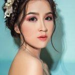 Top 5 Tiệm trang điểm cô dâu đẹp nhất Bỉm Sơn, Thanh Hóa