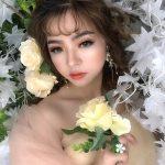 Top 5 Tiệm trang điểm cô dâu đẹp nhất Hà Tiên, Kiên Giang