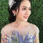 Top 5 Tiệm trang điểm cô dâu đẹp nhất Krông Nô, Đắk Nông
