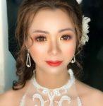 Top 5 Tiệm trang điểm cô dâu đẹp nhất Lâm Hà, Lâm Đồng
