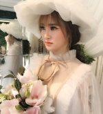 Top 5 Tiệm trang điểm cô dâu đẹp nhất Lâm Thao, Phú Thọ