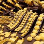 Top 5 Tiệm vàng, bạc đá quý uy tín và chất lượng nhất tại Quy Nhơn,Bình Định