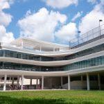 Top 5 Trường đào tạo maketing tốt nhất tại Singapore