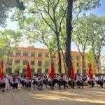 Top 5 Trường PTTH có chất lượng tốt cụm Hà Đông – Hoài Đức