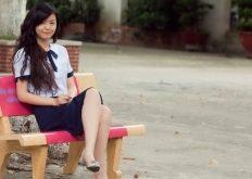 Top 5 Trường THPT có đồng phục học sinh đẹp nhất TPHCM
